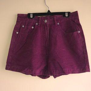 Esprit Shorts